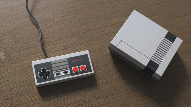 Top 8 lỗi thiết kế dở hơi nhất trong lịch sử máy console - Ảnh 6.