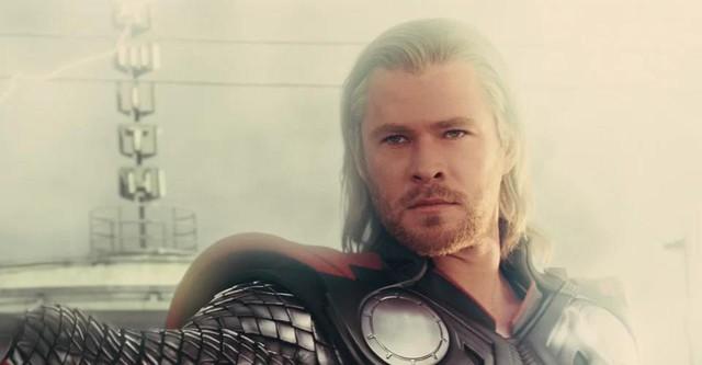 Liệu có phải MCU đã bỏ quên thứ sức mạnh bá đạo này của Thần Sấm Thor - Ảnh 1.