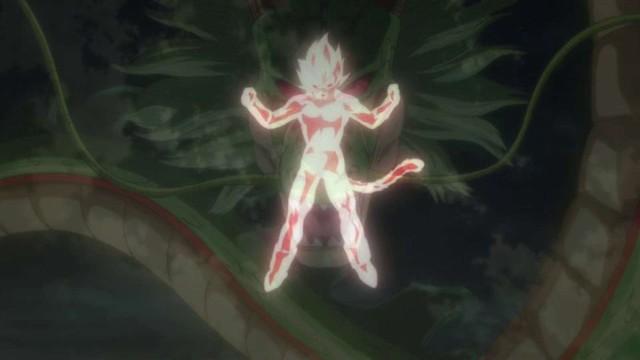 Dragon Ball: Ôn lại 10 fact thú vị về người Saiyan, tuy cũ nhưng không phải ai cũng tỏ tường - Ảnh 4.