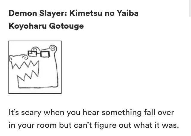 Mặn mòi như tác giả Kimetsu no Yaiba: Trong truyện thì sáng tạo, ngoài đời lại lầy lội cỡ này - Ảnh 4.