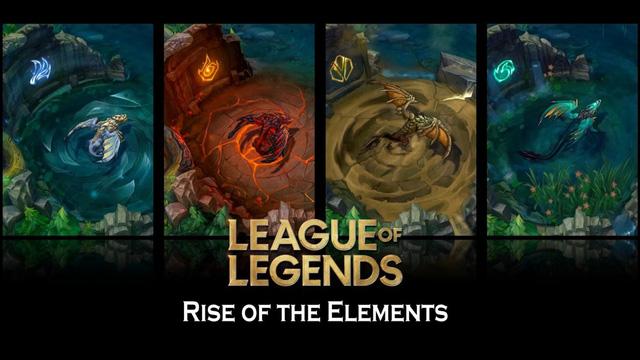 Bị cộng đồng ném đá quá nhiều, cuối cùng Riot Games cũng chịu buff kinh nghiệm quái rừng ở bản 10.3 - Ảnh 4.