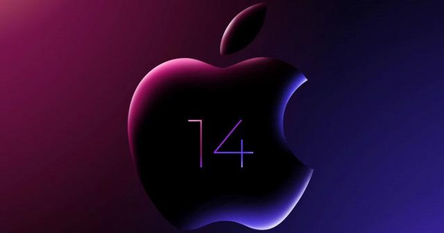 iOS 14 hỗ trợ trên những mẫu iPhone nào? Có nên cập nhật ngay không? - Ảnh 4.