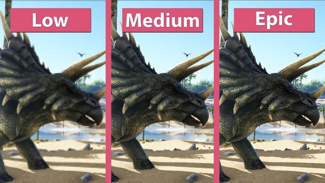 """Top 10 tựa game có cấu hình """"linh hoạt"""" dành cho cả PC khỏe và yếu - Ảnh 15."""