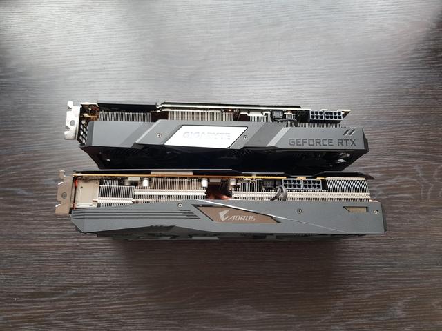Đánh giá Aorus RX 5700XT 8GB: card đồ họa xịn xò chấp hết mọi tựa game trong nửa đầu năm 2020 - Ảnh 2.