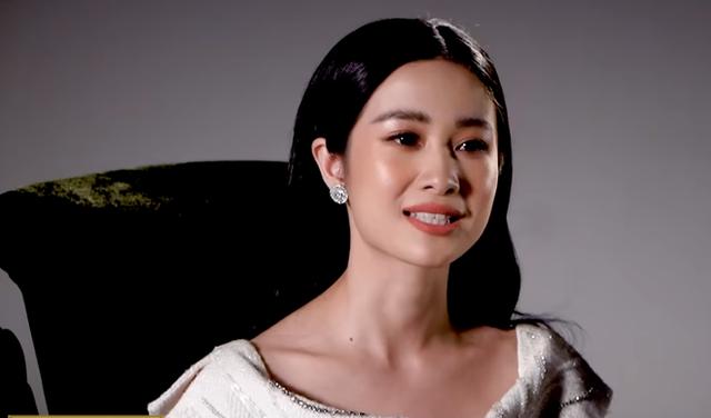 Jun Vũ: Tôi là gái thật, không phải chuyển giới, tôi không có yết hầu - Ảnh 3.