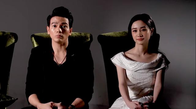 Jun Vũ: Tôi là gái thật, không phải chuyển giới, tôi không có yết hầu - Ảnh 2.
