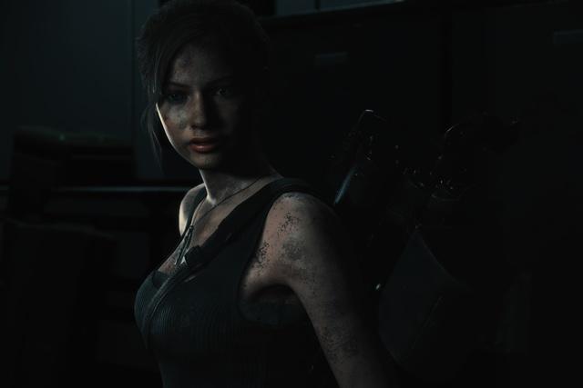 Tổng hợp những bức Screenshots đỉnh nhất về nữ nhân vật game 2019 - Ảnh 1.