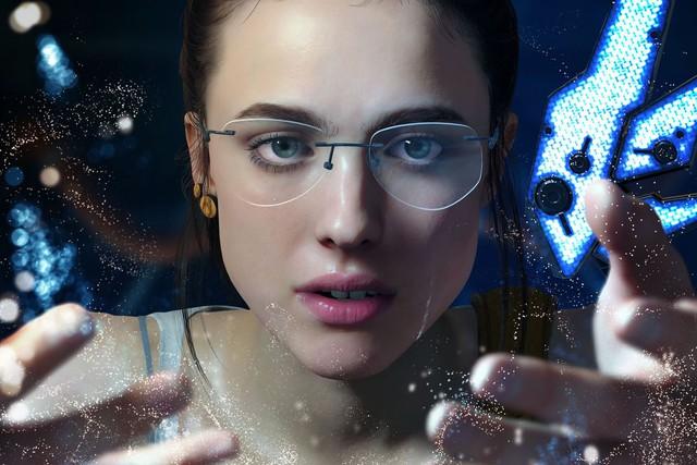 Tổng hợp những bức Screenshots đỉnh nhất về nữ nhân vật game 2019 - Ảnh 7.