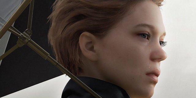 Tổng hợp những bức Screenshots đỉnh nhất về nữ nhân vật game 2019 - Ảnh 9.