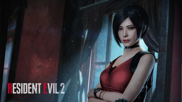 Tổng hợp những bức Screenshots đỉnh nhất về nữ nhân vật game 2019 - Ảnh 10.