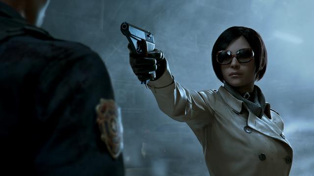 Tổng hợp những bức Screenshots đỉnh nhất về nữ nhân vật game 2019 - Ảnh 11.