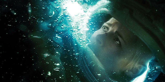 Underwater, sự mở màn đầy ấn tượng cho dòng phim kinh dị đầu năm 2020 - Ảnh 1.