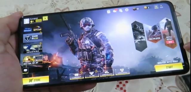 Loạt smartphone cấu hình ổn, giá rẻ, chiến Liên Quân Mobile siêu mượt đang cháy hàng ở TQ - Ảnh 2.
