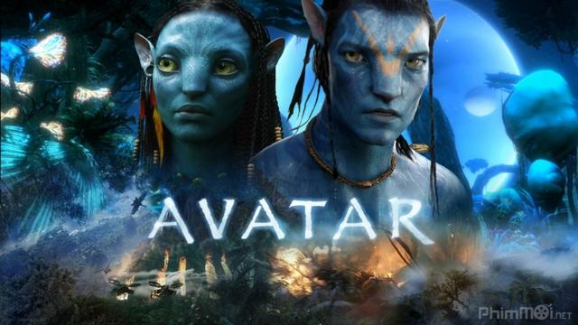 """""""Avatar 2"""": Cùng nhìn ngắm những hình ảnh tuyệt mỹ, siêu phẩm đã quay trở lại và lợi hại hơn xưa"""
