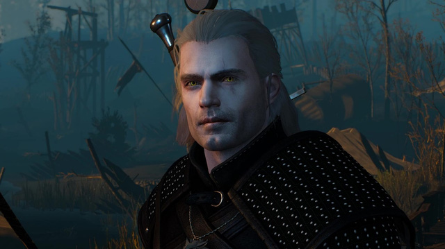 Cyberpunk 2077, bước ngoặt lớn cho dòng game nhập vai thế hệ mới - Ảnh 4.