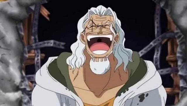 10 nhân vật One Piece có giá trị tiền thưởng chưa xác định, cái tên nào cũng khiến fan cực tò mò - Ảnh 3.