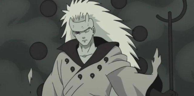 Naruto: Madara chính là tộc nhân vĩ đại nhất của Uchiha, 4 lý do sau đây sẽ lý giải cho điều đó - Ảnh 2.