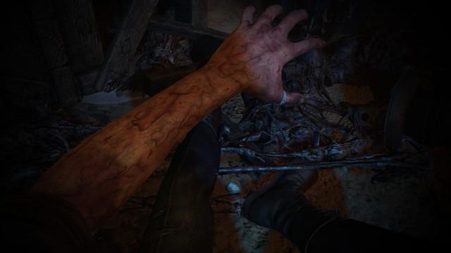 Amnesia: Rebirth sẽ chính thức trình làng với game thủ vào tháng này, siêu phẩm kinh dị là đây chứ đâu - Ảnh 2.