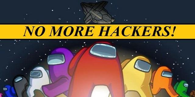 """Among Us đưa ra cách chống hack vô cùng dị, cho phép """"hồn ma"""" được chơi với vai trò mới cực thú vị - Ảnh 4."""