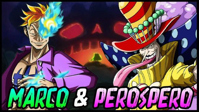 Sau 2 tuần chậm trễ, 3 điều sau đây sẽ khiến bạn không uổng công chờ đợi One Piece chap 992? - Ảnh 3.