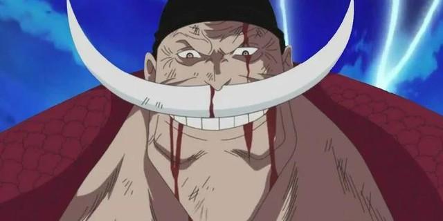One Piece: Những hé lộ gây bất ngờ trong arc Wano, toàn pha bẻ cua cực gắt của Oda - Ảnh 4.