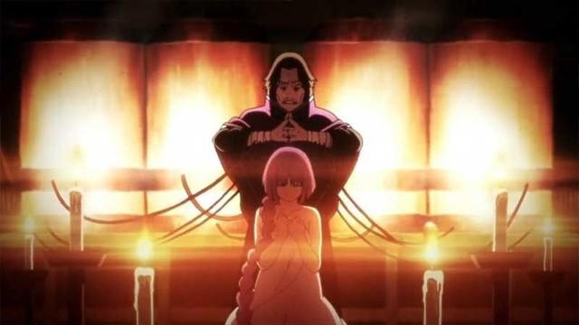 Boruto: 5 phản diện ấn tượng nhưng chỉ được xuất hiện trong anime, kẻ số 4 khiến thầy trò Naruto phải điêu đứng - Ảnh 1.