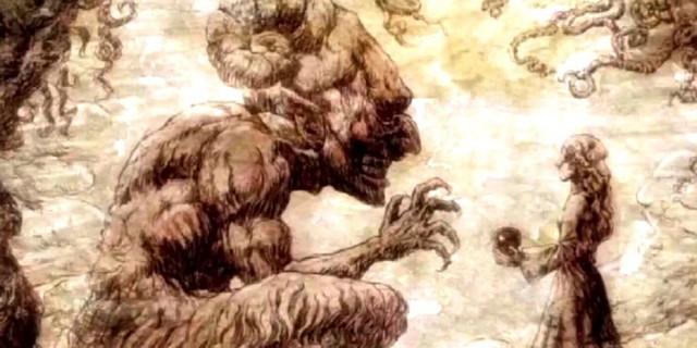 Attack On Titan: 5 nhân vật có khả năng sẽ kết liễu Eren, người số 1 vẫn còn nhiều bí ẩn - Ảnh 1.