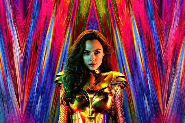 Hoảng hốt trước lịch chiếu bội thực của Marvel và DC, trong 16 tháng các siêu anh hùng phải đi giải cứu thế giới tận 12 lần - Ảnh 2.