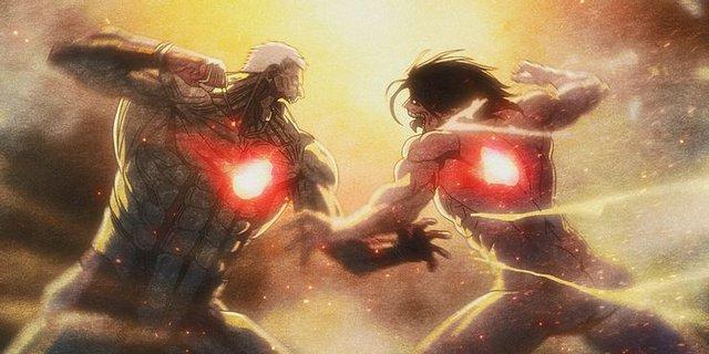 Attack On Titan: 5 nhân vật có khả năng sẽ kết liễu Eren, người số 1 vẫn còn nhiều bí ẩn - Ảnh 2.