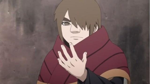 Boruto: 5 phản diện ấn tượng nhưng chỉ được xuất hiện trong anime, kẻ số 4 khiến thầy trò Naruto phải điêu đứng - Ảnh 3.