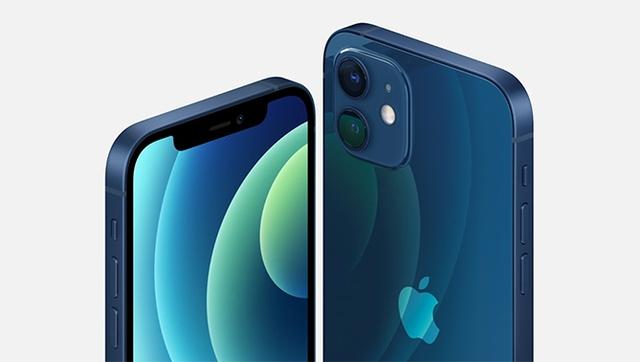 """Chính thức! Có tới bốn phiên bản iPhone 12, giá cực dễ chịu dành cho game thủ, thiết kế trở về với """"huyền thoại"""" - Ảnh 3."""