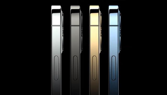 """Chính thức! Có tới bốn phiên bản iPhone 12, giá cực dễ chịu dành cho game thủ, thiết kế trở về với """"huyền thoại"""" - Ảnh 5."""