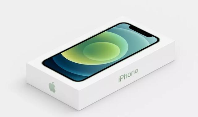 iPhone 12 của Apple sẽ không đi kèm tai nghe và củ sạc, giá cao nhất 44 triệu đồng khi về VN - Ảnh 1.