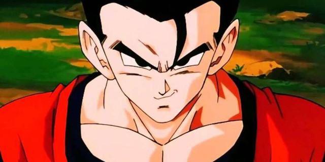 Dragon Ball: Vì sao Mystic là trạng thái hoàn hảo chỉ dành riêng cho Gohan? - Ảnh 4.