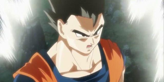 Dragon Ball: Vì sao Mystic là trạng thái hoàn hảo chỉ dành riêng cho Gohan? - Ảnh 5.