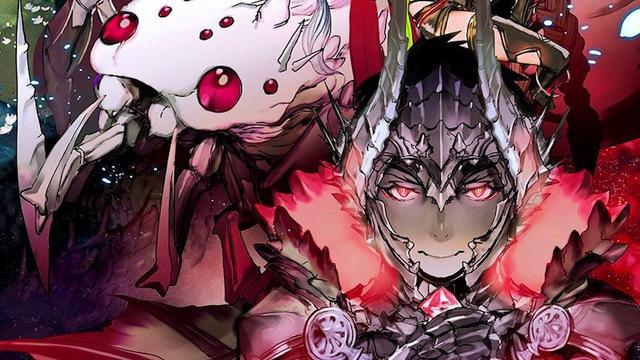 Hãy sẵn sàng, đây là 10 tựa anime sẽ phát sóng vào năm 2021, không thiếu bom tấn đâu nhé! - Ảnh 6.