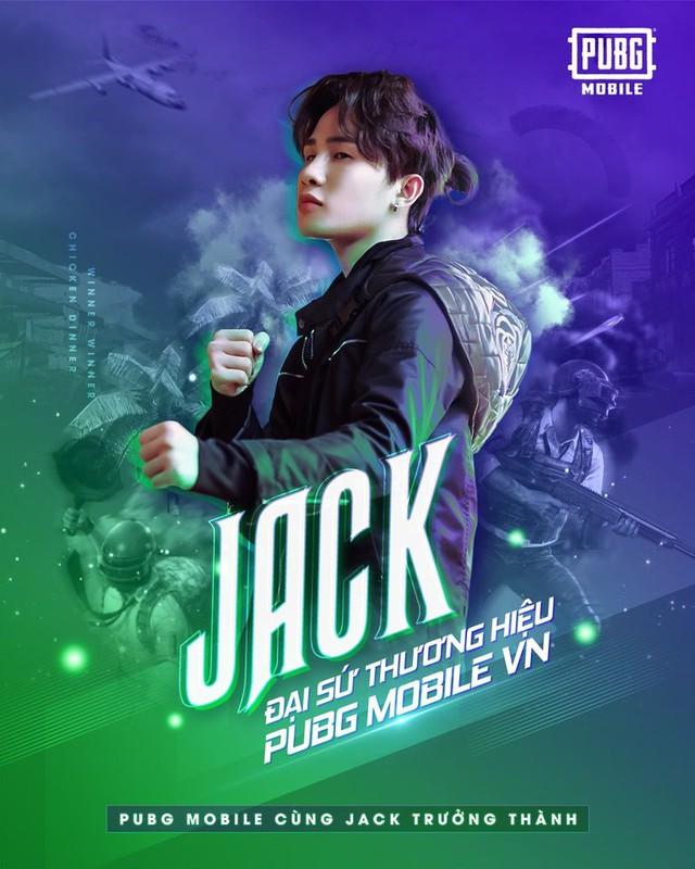 """PUBG Mobile có Jack, Lửa Chùa cũng mời """"idol"""" nổi tiếng nhưng fan vẫn nói mời được Blackpink hợp tác mới là đỉnh - Ảnh 1."""