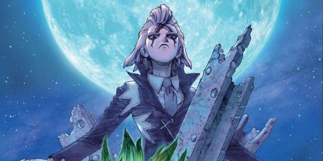 Dr.Stone: Nhà bác học Senku đã đánh bại đế chế mang tên Xeno như thế nào? (P.1) - Ảnh 2.