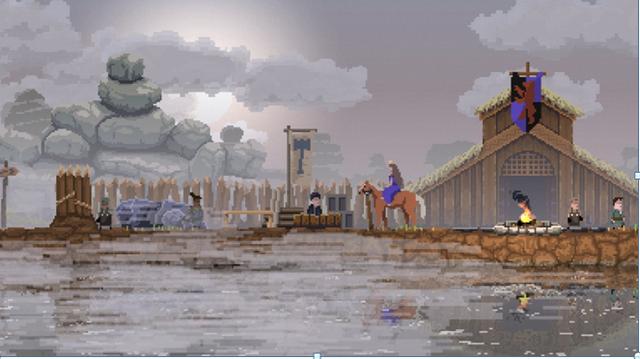 Tải ngay Kingdom: New Lands miễn phí 100% - Ảnh 2.