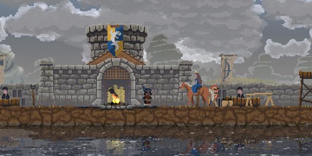 Tải ngay Kingdom: New Lands miễn phí 100% - Ảnh 3.