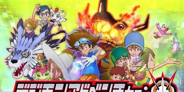 Dragon Ball và 10 bộ anime sở hữu phiên bản remake hoặc reboot để câu khán giả mới - Ảnh 4.
