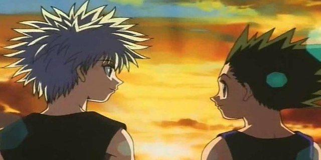 Dragon Ball và 10 bộ anime sở hữu phiên bản remake hoặc reboot để câu khán giả mới - Ảnh 5.