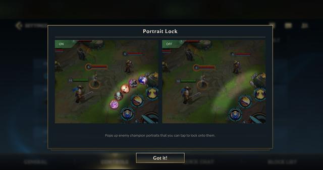 Thiết lập khóa mục tiêu cực hữu ích với game thủ LMHT: Tốc Chiến khi phải đối chọi nhiều kẻ địch - Ảnh 3.