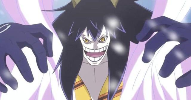 One Piece: Điểm yếu tự nhiên của 7 trái ác quỷ mạnh bậc nhất series, có thể phá vỡ mà không cần Haki - Ảnh 6.