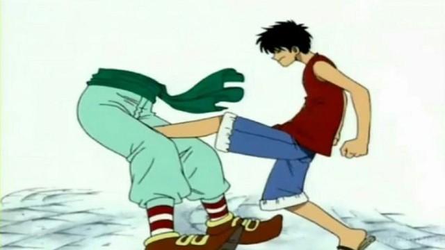 One Piece: Điểm yếu tự nhiên của 7 trái ác quỷ mạnh bậc nhất series, có thể phá vỡ mà không cần Haki - Ảnh 7.