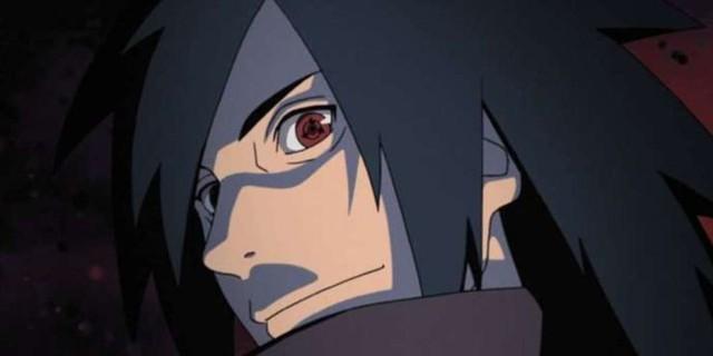 10 nhân vật có nhiều chakra lớn hơn cả Vĩ Thú, Naruto không phải số 1 - Ảnh 3.