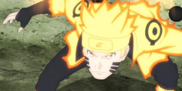 10 nhân vật có nhiều chakra lớn hơn cả Vĩ Thú, Naruto không phải số 1 - Ảnh 6.