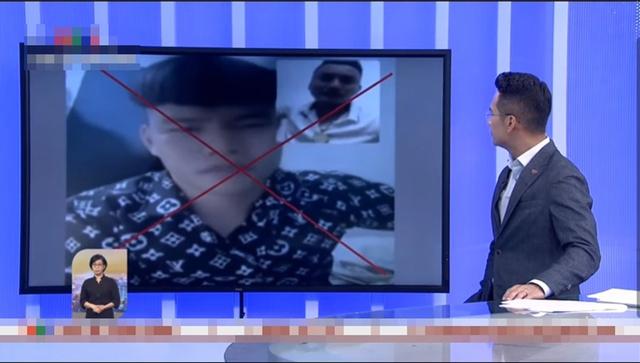 """Sau tất cả, NTN và cả """"dũng sĩ cắt đầu moi"""" chính thức được lên sóng Đài Truyền hình Việt Nam VTV - Ảnh 1."""