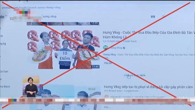 """Sau tất cả, NTN và cả """"dũng sĩ cắt đầu moi"""" chính thức được lên sóng Đài Truyền hình Việt Nam VTV - Ảnh 2."""