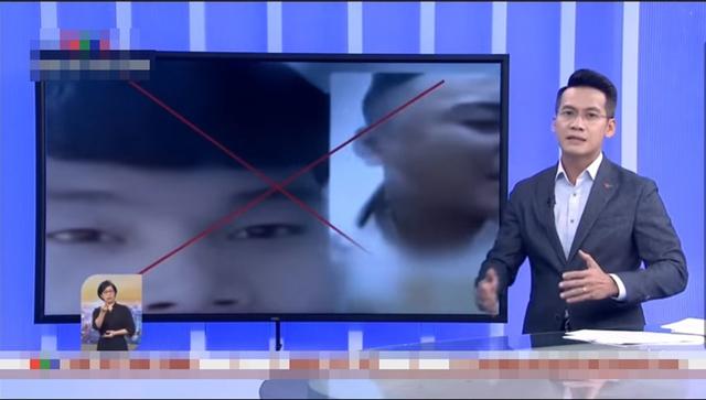 """Sau tất cả, NTN và cả """"dũng sĩ cắt đầu moi"""" chính thức được lên sóng Đài Truyền hình Việt Nam VTV - Ảnh 3."""